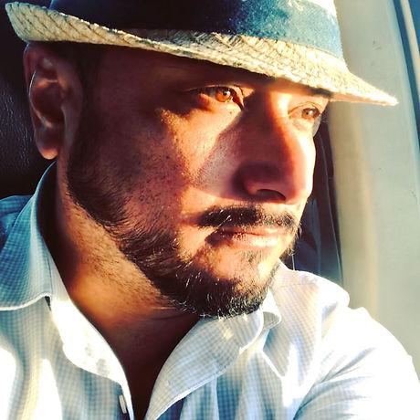 Rene Pena Headshot.jpg