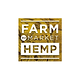 Farm to Market Hemp Logo FTM Profile Pic.png