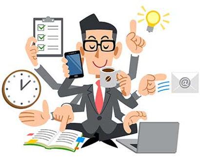 Multitasking-man.jpg
