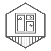 window_icon.png