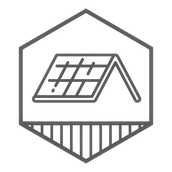 roofing_icon.png