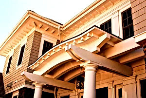 AZEK_Portico_and_Soffits_d600_edited.jpg