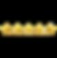 5-gold-star-png-11552726673vi3onbeuij_ed