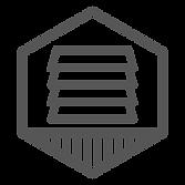 siding_icon.png