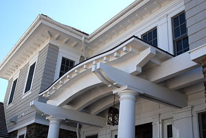 AZEK_Portico_and_Soffits_d600.jpg