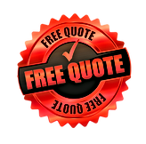 free-quote-red-transparent-background.pn