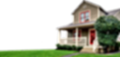 house-garden-transparent-png-stickpng-31