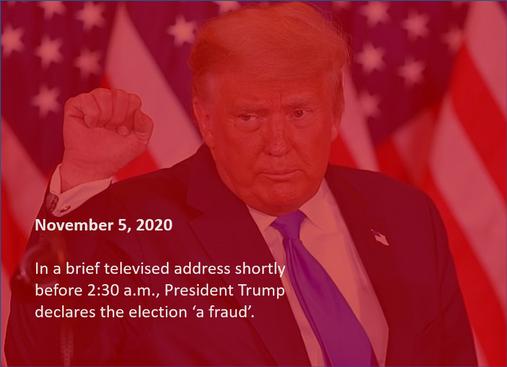 Nov 5th Trump.jpg.png