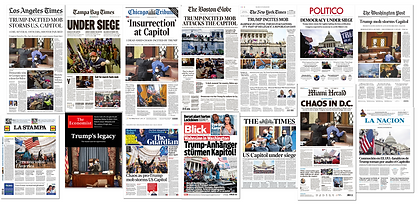 Press Page Image.png
