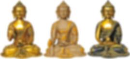 3 будды.jpg
