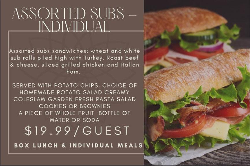 italian sub.jpg