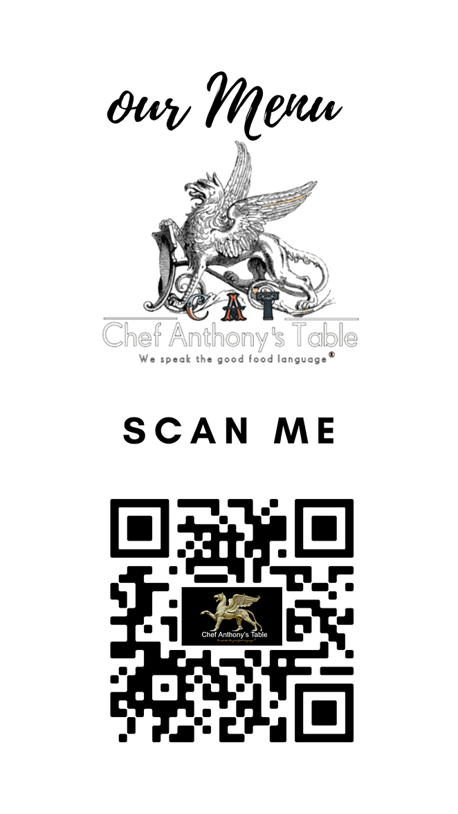 scan%20menu%20option_edited.png