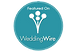 wedding%20wire%20lo_edited.png
