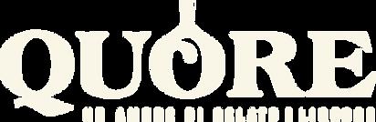 Quore_Logo_Website.png