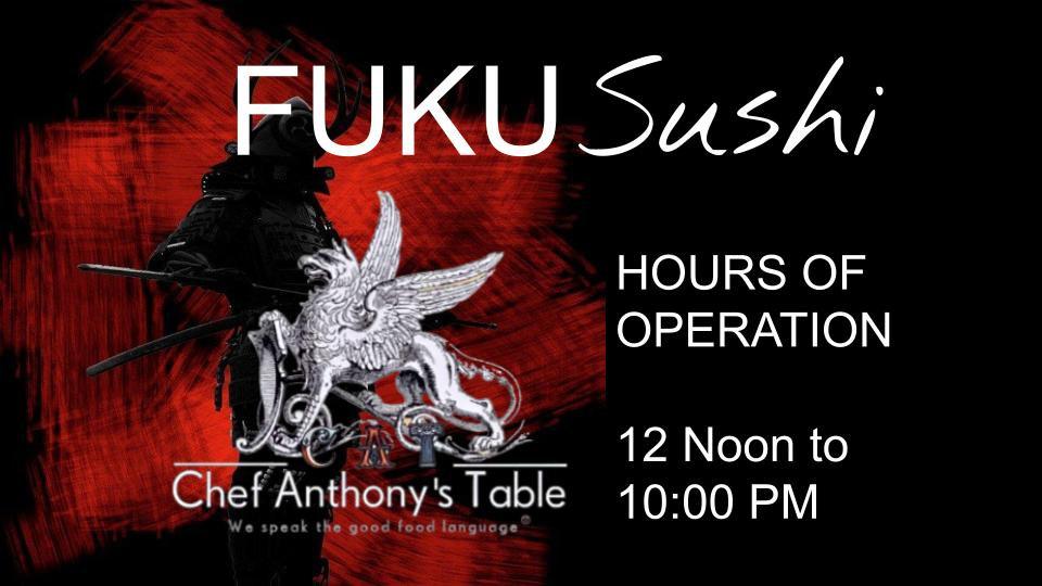 fuku sushi hours operation.jpg
