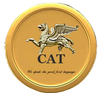 coin1_edited.png