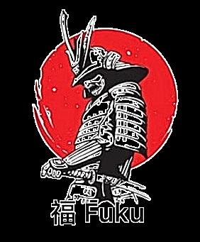 fukulogo_edited.png