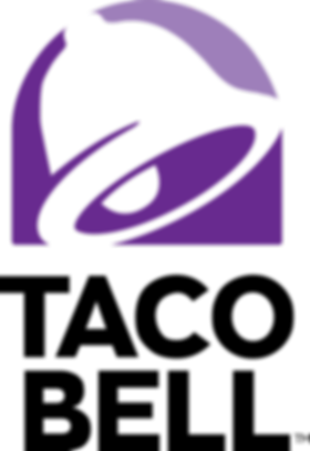 1200px-Taco_Bell_2016.svg.png