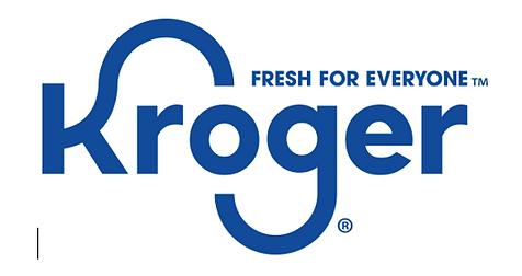 Kroger 1.PNG