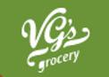 VGS logo.PNG