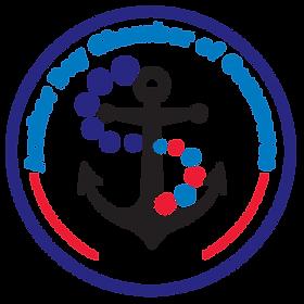ABCC_IconCircle_Logo-crop-371.png
