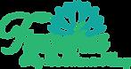 Fyadra Logo