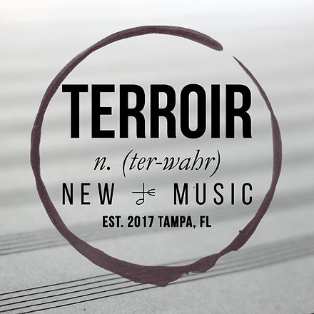 terroir+logo+color-medium+(1).png