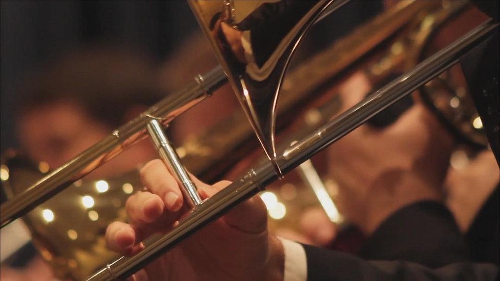 JD Trombone Cover.jpg