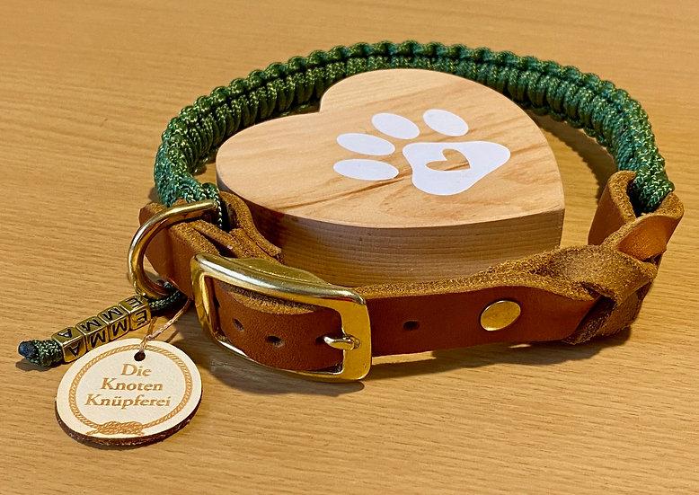 Hundehalsband Lilly