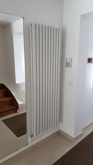 photo radiateur murale panneau à eau.jpg