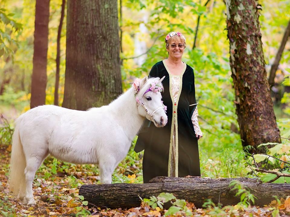 jan-sharp-and-unicorn_orig