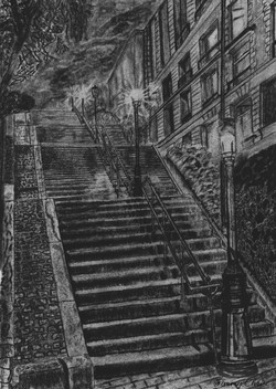 Montmartres