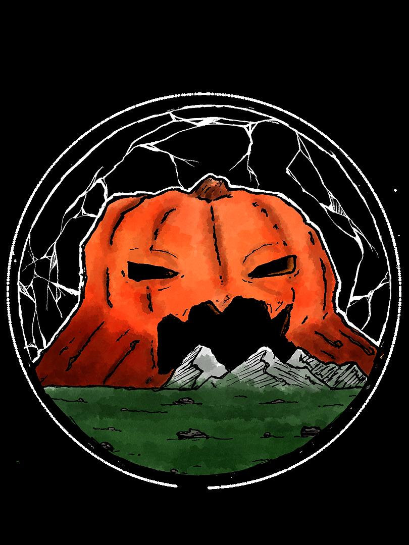 Mount Jacko