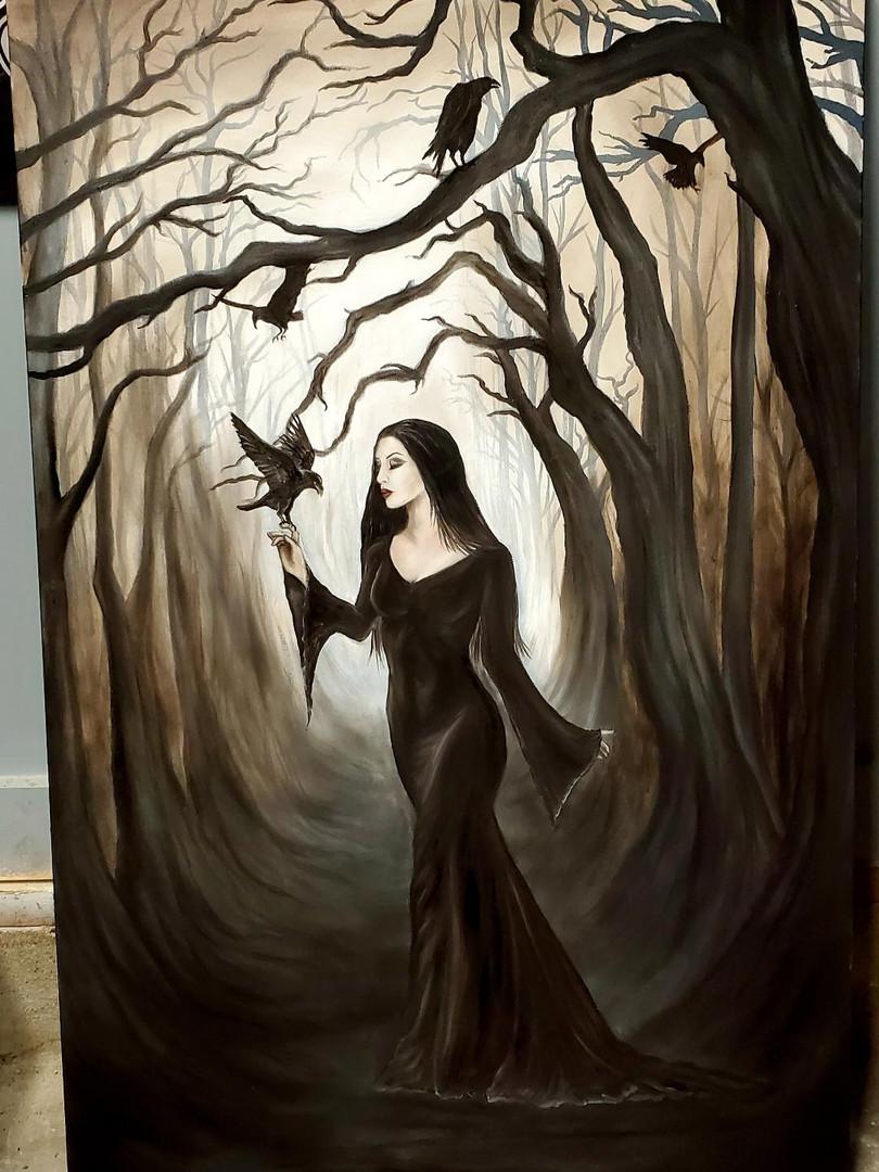 Ravensong.jpg