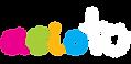 Logo aeioTU sintxt.png