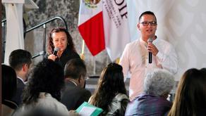 Fundación LEGO, principal aliado en el escalamiento de la Experiencia Educativa aeioTU en México