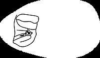MicrosoftTeams-image (15).png