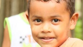 Flexibilidad, innovación y adaptación: Un año pleno de aprendizajes para la educación