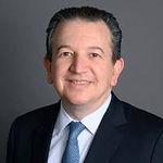 Carlos David Castro.jpg