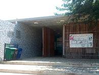 CDI La Paz 1.jpeg