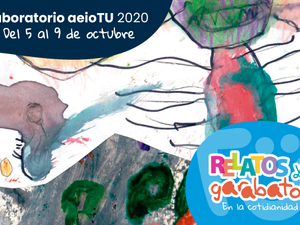 """El Laboratorio 2020"" moved to virtuality in its sixth version"