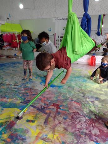 movimiento pintura.jpg