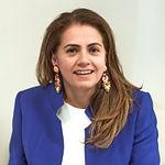 Maria Camila Uribe.jpg