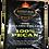 Thumbnail: 100% Pecan Wood BBQ Pellets (20lbs)