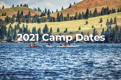 Camp Dates.png