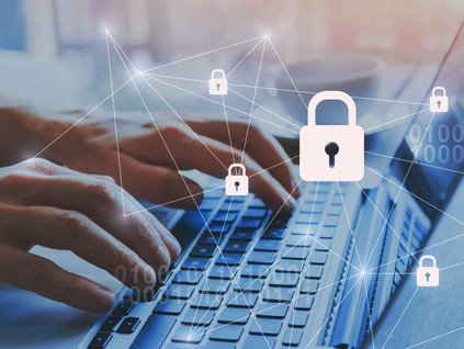 Data security and cloud software - what you need to know