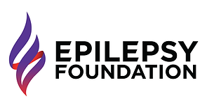 Epilepsy Foundation Jenna Robinson Charities