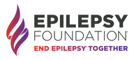 Xt8kQiEOQw2faxBBux1q_EF_Primary_Logo_0_p
