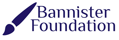 Bannister Foundation