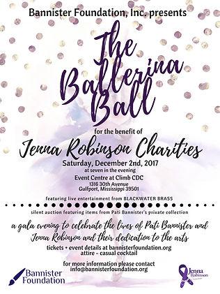 Ballerina Ball_FINAL 6.jpg